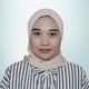 drg. Alvi Rizqi Amalia merupakan dokter gigi di Klinik Gigi Pondok Gigi di Jakarta Selatan