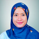 drg. Amalia Lystiana Dewi merupakan dokter gigi