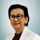 drg. Amalina Soerjaninggati, Sp.KGA merupakan dokter gigi spesialis kedokteran gigi anak di RS Santo Borromeus di Bandung