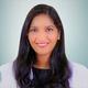 drg. Amanda Laksmi Dharmawati merupakan dokter gigi di RS Grha MM2100 di Bekasi