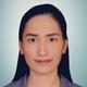 drg. Amelia Amanda Lubis merupakan dokter gigi di Klinik Gigi Niti Summarecon Bekasi di Bekasi