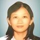 drg. Amelia Tandjung, Sp.KG merupakan dokter gigi spesialis konservasi gigi di RS Katolik St. Vincentius a Paulo (RKZ) di Surabaya