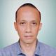 drg. Amir Arief merupakan dokter gigi di RSUD Dr. Pirngadi di Medan