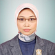 drg. Amirani Zaibun merupakan dokter gigi di Klinik Gigi Malika di Jakarta Selatan