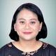 drg. Amrita Widyagarini, Sp.KGA merupakan dokter gigi spesialis kedokteran gigi anak di RSK Gigi dan Mulut FKG Universitas Indonesia di Jakarta Pusat