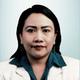 drg. Anak Agung Istri Hari Yudhari, Sp.KG merupakan dokter gigi spesialis konservasi gigi