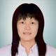 drg. Anastasia Yurike Taniel merupakan dokter gigi di Cmy Dental di Jakarta Barat