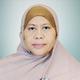 drg. Andelisya merupakan dokter gigi di RSU Aisyiyah Padang di Padang