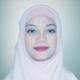 drg. Andhika Hardwi Puteri merupakan dokter gigi di Quality Dental Care Jatibening di Bekasi