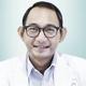 drg. Andi Herdiana Sadikin, Sp.Ort merupakan dokter gigi spesialis ortodonsia di RS Azra di Bogor