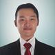 drg. Andi Setiawan, Sp.Perio, MD.Sn merupakan dokter gigi spesialis periodonsia