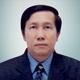 drg. Andoko Gani merupakan dokter gigi di RS Hermina Daan Mogot di Jakarta Barat