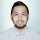 drg. Andreas Aryo Risky Prasetyo merupakan dokter gigi di Brawijaya Hospital Depok di Depok