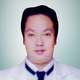 drg. Andri Tino Sanubari merupakan dokter gigi di RSU Jeumpa Aceh di Bireuen