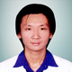 drg. Andrian Chandra merupakan dokter gigi di RS Gigi dan Mulut FKG Universitas Trisakti di Jakarta Barat