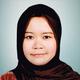 drg. Andriani Harsanti, Sp.Ort(K), MM merupakan dokter gigi spesialis konsultan ortodonsia di RS Gigi dan Mulut Universitas Padjadjaran di Bandung
