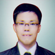 drg. Angga Setiadi Purwa merupakan dokter gigi di RS Trimitra di Bogor