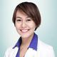 drg. Anggia Tridianti, Sp.Ort merupakan dokter gigi spesialis ortodonsia di Audy Dental BSD di Tangerang Selatan