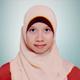 drg. Anggraini Wiriaatmadja merupakan dokter gigi di Klinik Gigi Identistree di Tangerang Selatan