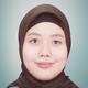 drg. Anggun Alfreda Devina merupakan dokter gigi di RS Hermina Bekasi di Bekasi