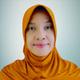 drg. Anggun Pratiwi merupakan dokter gigi di RS Cakra Husada di Klaten