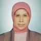 drg. Anisa Olifia, Sp.Ort merupakan dokter gigi spesialis ortodonsia di RSIA Grha Bunda di Bandung