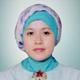 drg. Anita Putriyanti Dewi merupakan dokter gigi di RSIA Dhia di Tangerang Selatan