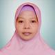 drg. Anna Julianti merupakan dokter gigi di RS Antam Medika di Jakarta Timur