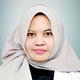 drg. Anna Muryani, Sp.KG(K) merupakan dokter gigi spesialis konservasi gigi konslultan di RS Gigi dan Mulut Universitas Padjadjaran di Bandung