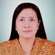 drg. Anna Sari Sitanggang, Sp.Perio merupakan dokter gigi spesialis periodonsia di RS Keluarga Sehat di Pati