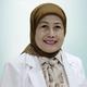 drg. Anne Nurcandrani, Akp, MARS merupakan dokter gigi di RS Awal Bros Bekasi Barat di Bekasi