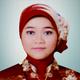 drg. Annisa Amalia merupakan dokter gigi