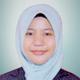drg. Annisa Meilina merupakan dokter gigi di Klinik Gigi Bogor Dental Center di Bogor
