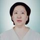 drg. Ansje Widjaja, Sp.KGA merupakan dokter gigi spesialis kedokteran gigi anak di RS Keluarga Kita di Tangerang