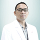 drg. Antonius Sipayung, Sp.Perio merupakan dokter gigi spesialis periodonsia di RS Awal Bros Tangerang di Tangerang