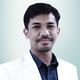 drg. Anugrah Prayudi Raharjo merupakan dokter gigi di RS YARSI di Jakarta Pusat