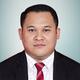 drg. Apreka Tigor Kusumasmara, Sp.Ort merupakan dokter gigi spesialis ortodonsia di RS Kasih Ibu di Surakarta