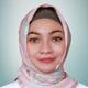 drg. Aprillia Rio Fathia, MM merupakan dokter gigi di RS Hermina Mekarsari di Bogor