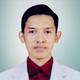 drg. Ardian Pradana merupakan dokter gigi di RS Kartika Cibadak di Sukabumi