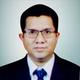drg. Ardiles Marpaung merupakan dokter gigi di Iyenk Dentist di Jakarta Selatan