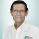drg. Ardin Amir, DDS merupakan dokter gigi di RS Gigi dan Mulut YARSI di Jakarta Pusat