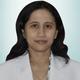 drg. Ari Josephine merupakan dokter gigi di RS Karya Bhakti Pratiwi di Bogor