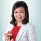 drg. Ariani Ernin Sutanto merupakan dokter gigi di Eka Hospital BSD di Tangerang Selatan