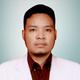 drg. Arief Prasojo merupakan dokter gigi di Ciputra Mitra Hospital Banjarmasin di Banjar