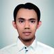 drg. Arief Suryadinata, Sp.Ort merupakan dokter gigi spesialis ortodonsia di RSIA Galeri Candra di Malang