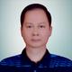 drg. Aries Soegijapramata merupakan dokter gigi di RS Sari Mulia Banjarmasin di Banjarmasin