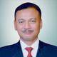 drg. Aries Teguh Irianto, Sp.BM merupakan dokter gigi spesialis bedah mulut di RS Bina Husada di Bogor