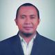 drg. Arif Pramono, M.Dsc merupakan dokter gigi di RS Akademik Universitas Gadjah Mada di Sleman