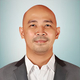 drg. Arifandhy Teguh Wijaya, M.Kes merupakan dokter gigi di Klinik Gigi Spesialis dr. Lukas di Jakarta Utara