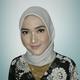 drg. Arin Isma Kautsar merupakan dokter gigi di RS Hermina Kemayoran di Jakarta Pusat